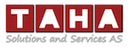 Taha Solutions and Services AS